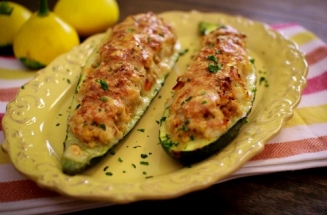 Stuffed-Zucchini-With-Pork-and-Barley-500x329
